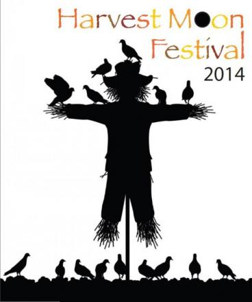 Harvest Moon festival coming to Acton Green Common