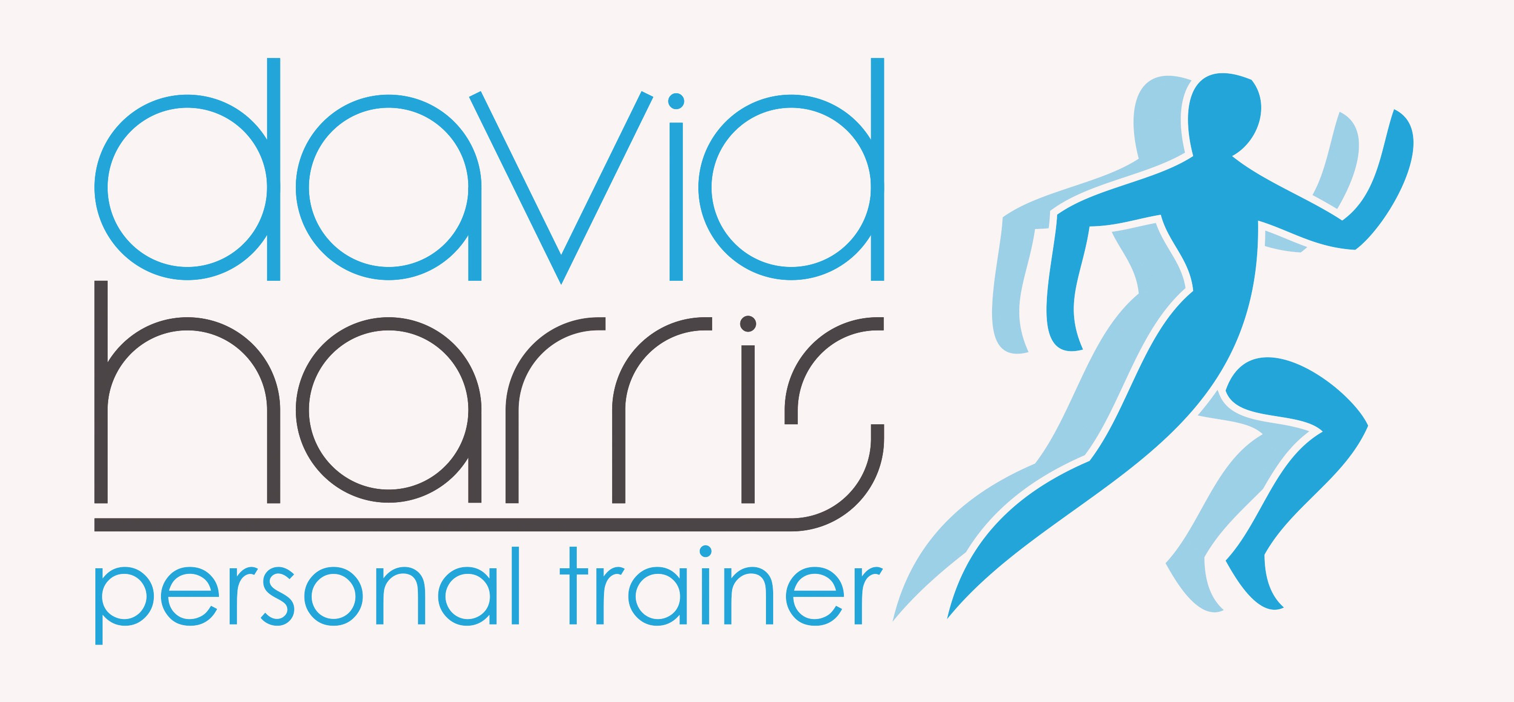 David Harris Personal Fitness Trainer