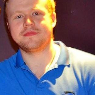 Luke Pearce died as a result of accidental drowning, an inquest has ruled