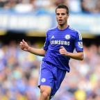 Ealing Times: Cesar Azpilicueta has signed a new five-year contract at Stamford Bridge