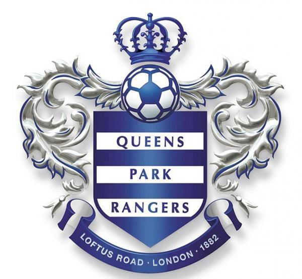 Leaflet drop in Acton over QPR plans for new ground