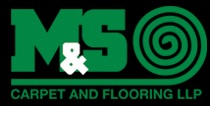 M And S Carpet And Flooring