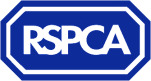 RSPCA Hillingdon, Slough, Windsor & District
