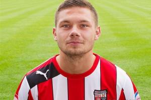 Harlee Dean set for recall as Bees face Wednesday