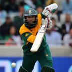 Ealing Times: Hashim Amla's century led South Africa to victory