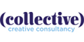 Collective Creative Consultancy