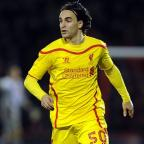 Ealing Times: Lazar Markovic impressed against Bournemouth in midweek