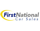 First National Car Sales (UK) Ltd