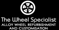 THE WHEEL SPECIALIST ST ALBANS-VOGUE WHEELS T/A