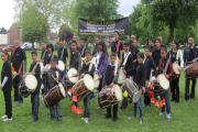 Beat of the drum: Dhol2Dhol will be in action