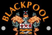 Macleod close to fitness as Blackpool come to Griffin Park