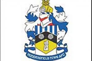 Changes likely as Brentford take on Huddersfield