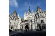 Judges at the High Court overruled the Justice Secretary