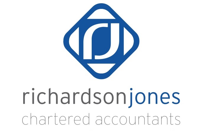 Richardson Jones Chartered Accountants