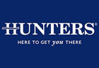 Hunters - Slough