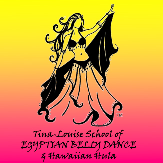 BEGINNERS BELLY DANCE COURSE