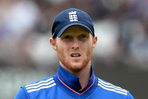 England stay on the front foot as second ODI looms