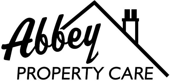 ABBEY PROPERTY CARE