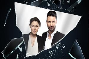 Will Big Brother have TWO houses this year?