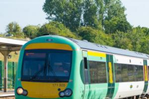 Fresh strike threat to Southern and Gatwick Express rail services