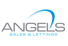 Angels - Enfield