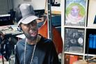 Unearthed J Dilla mixtape gives intimate look into producer's tastes
