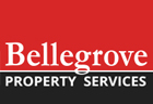 Bellegrove Property Services - Dartford