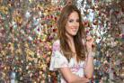 Made In Chelsea crew congratulate Binky Felstead on baby news