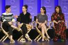 Orphan Black star Tatiana Maslany 'emotionally exhausted' by her final scenes