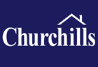 Churchills Estate Agents - York Sales