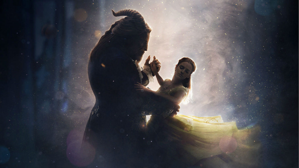 Baby Box Office: Beauty and the Beast