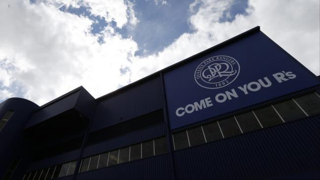 QPR could move from Loftus Road to the new stadium if plans go ahead