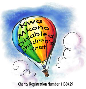 Kwa Mkono Disabled Children's Trust 10th Anniversary Quiz Night