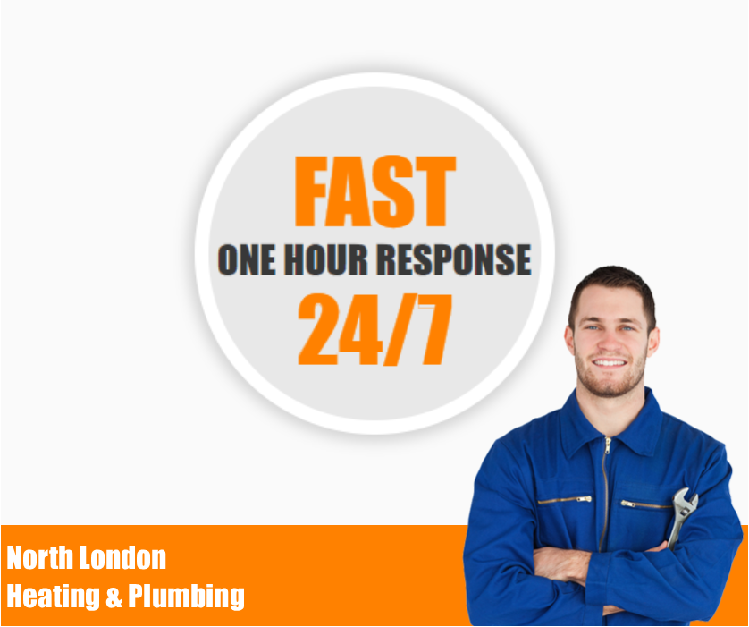 North London Heating & Plumbing