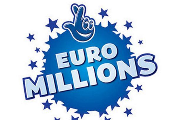 That's an email worth seeing! Ealing's lucky Mr C scoops £1m