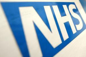 NHS Trust issues warning about dehydration