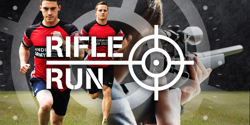 Rifle Run
