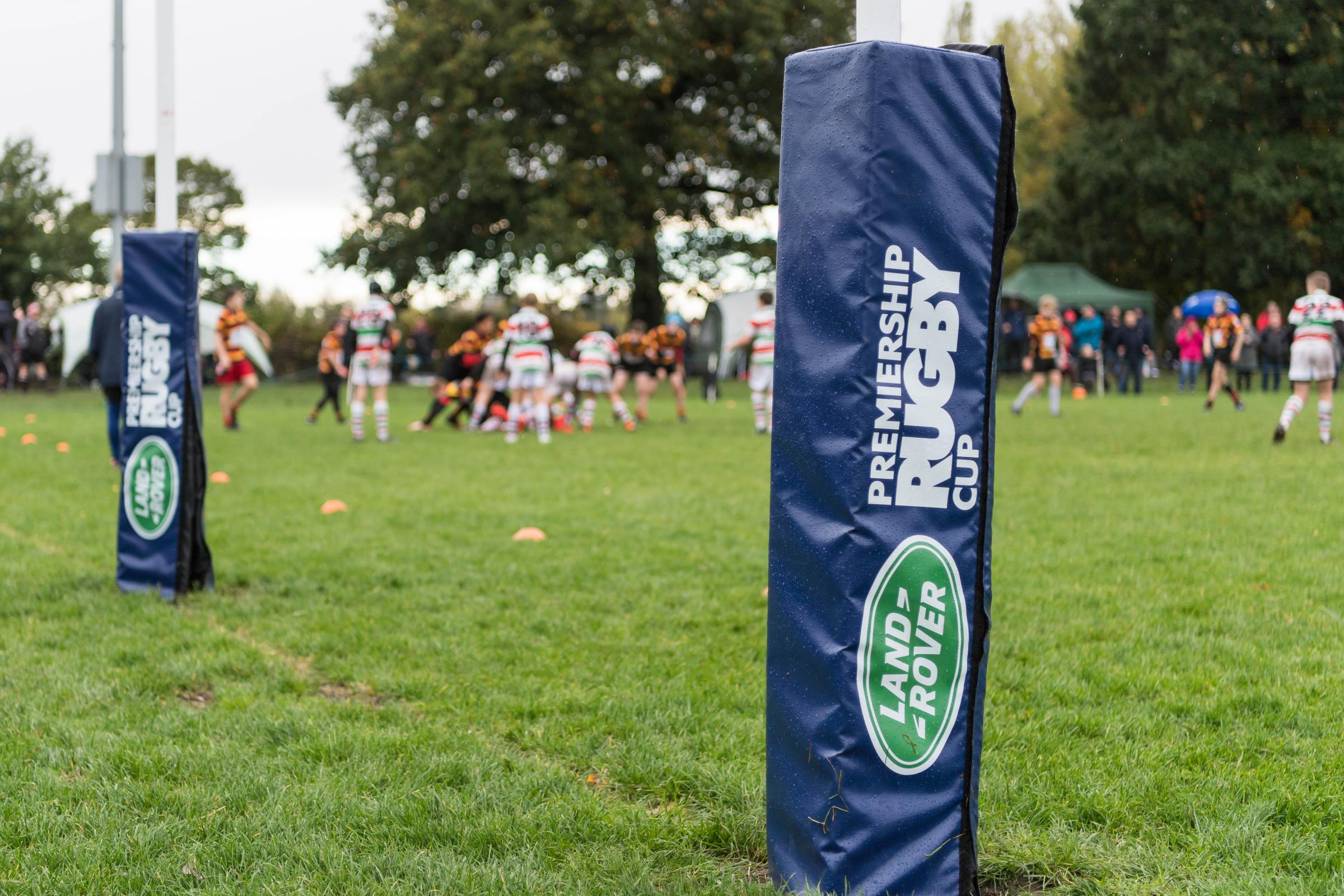 More than 30 clubs will lock horns at the Bristol Grammar School Sports Ground this weekend, with the likes of Old Bristolians, North Bristol and Keynsham competing.