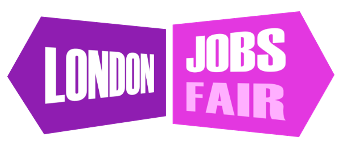 Jobs fair coming to Ealing Town Hall