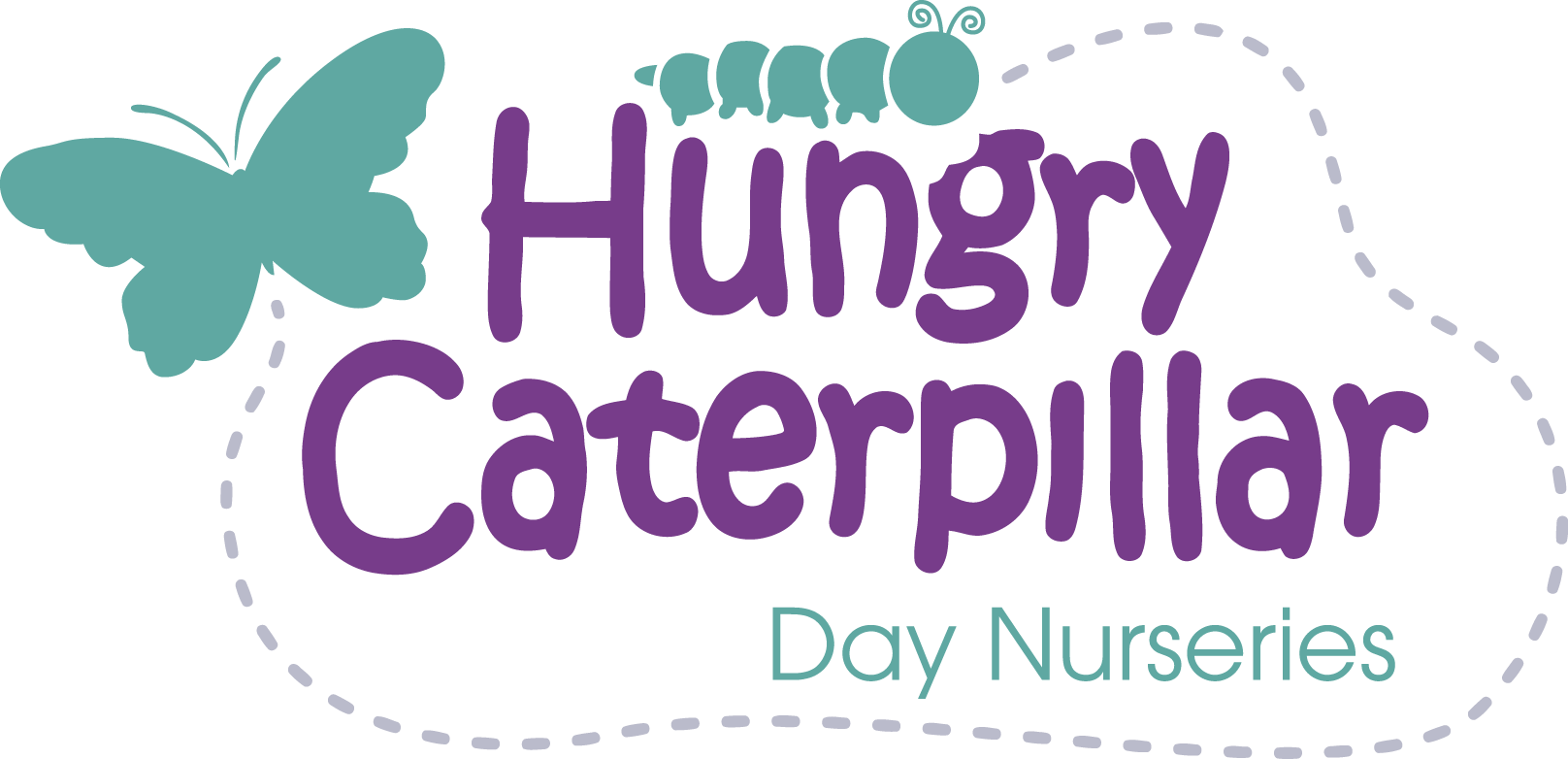 Hungry Caterpillar Day Nurseries - Academy Garden's Open Day