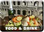 Ealing Times: Food & Drink - The best places to wine and dine
