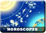 Ealing Times: Horoscopes - Find out what the week has in store for you