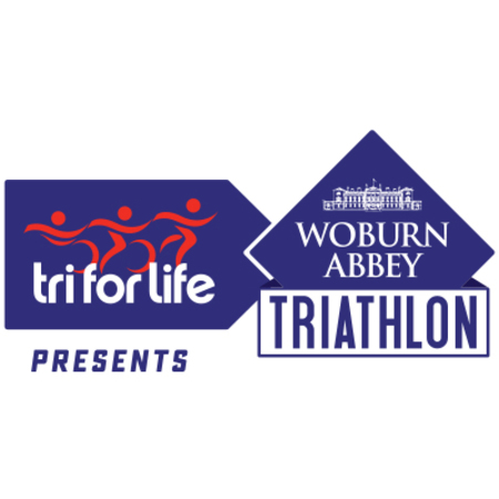 Woburn Abbey Triathlon 2019