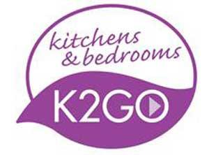Kitchens to Go