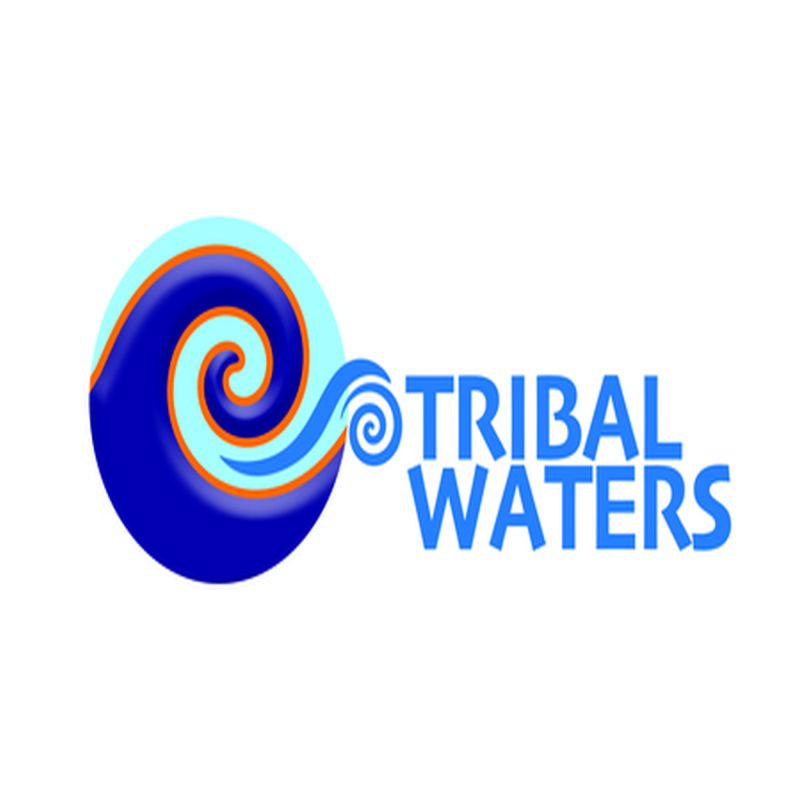 Tribal Waters - Marlow - 6th July 2019