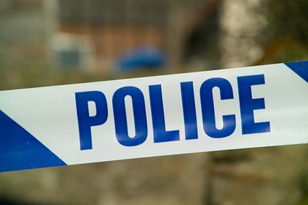 Police investigating after gun shots in Wealdstone