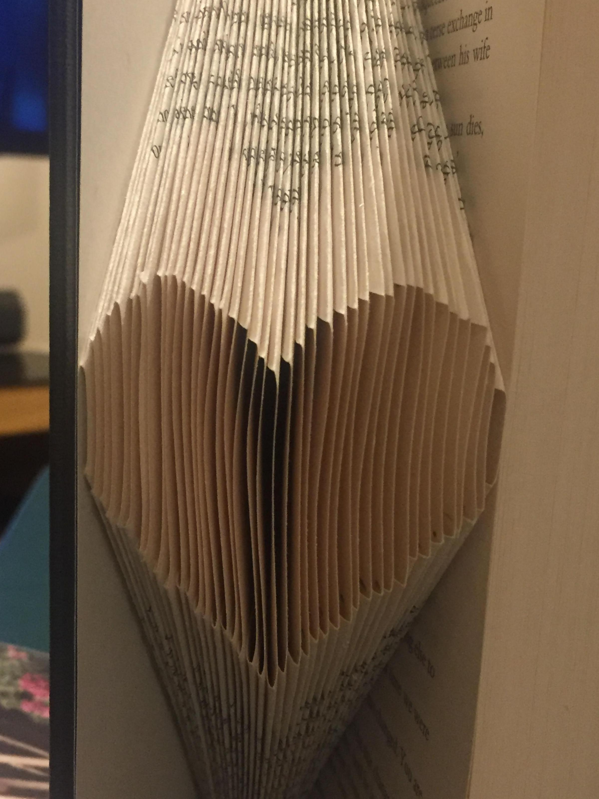 Beginners Book Art Workshop for Adults