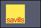 Savills - Harpenden Lettings